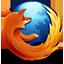 Mozilla Firefox, Portable Edition 7.0 Beta 5 (mise à jour)