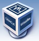 Logiciel VirtualBox