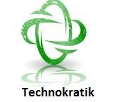 Technokratik